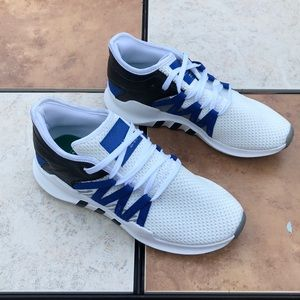 Adidas EQT Adv Racing shoes women's 7.5